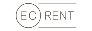 EC-Rent