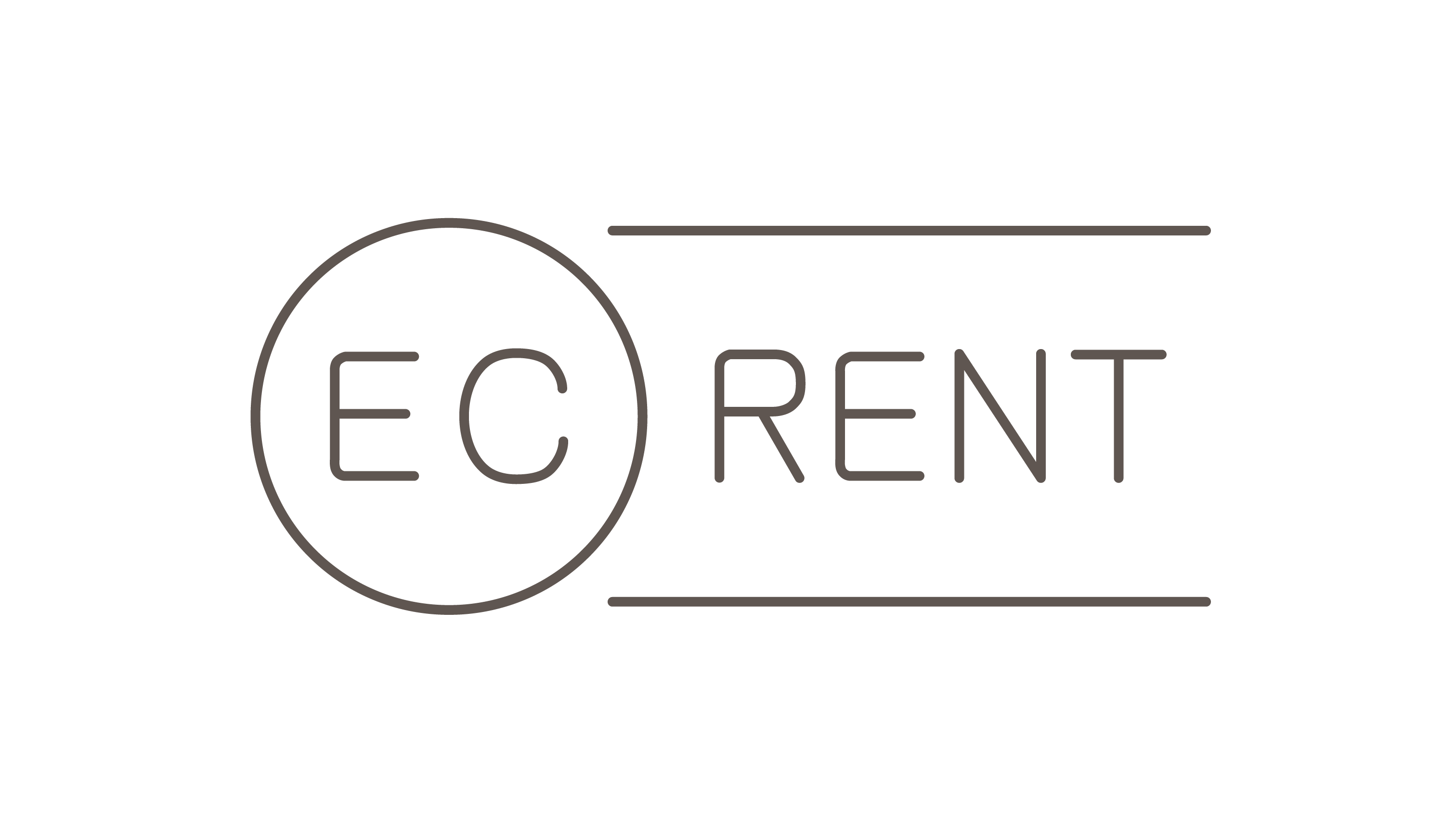 EC-Rent: Renting the Future