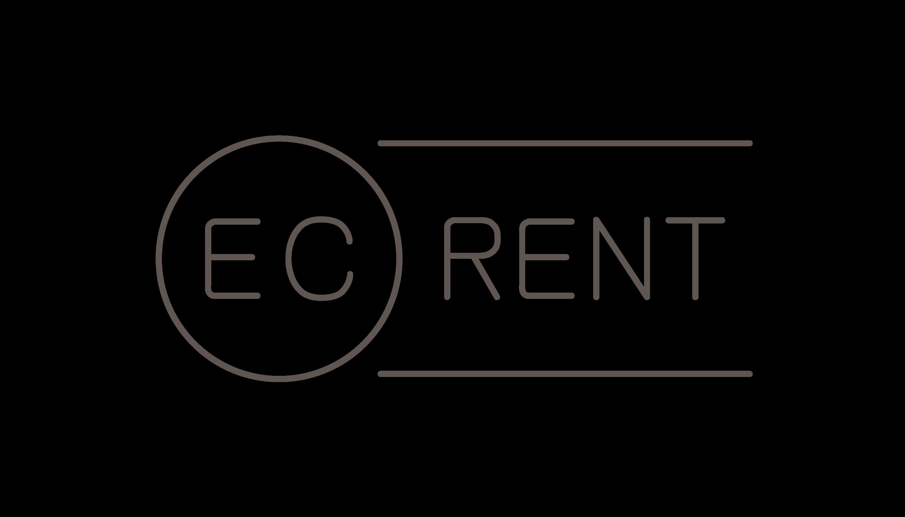 EC Rent