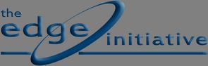 The Edge Initiative