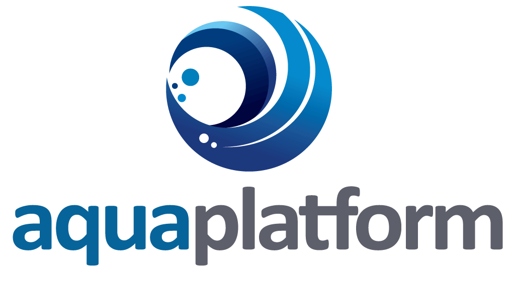 Aqua Platform – high performance high availability ad serving