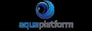 aqua-platform-hp
