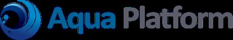 Aqua Platform – high performance high availability ad serving