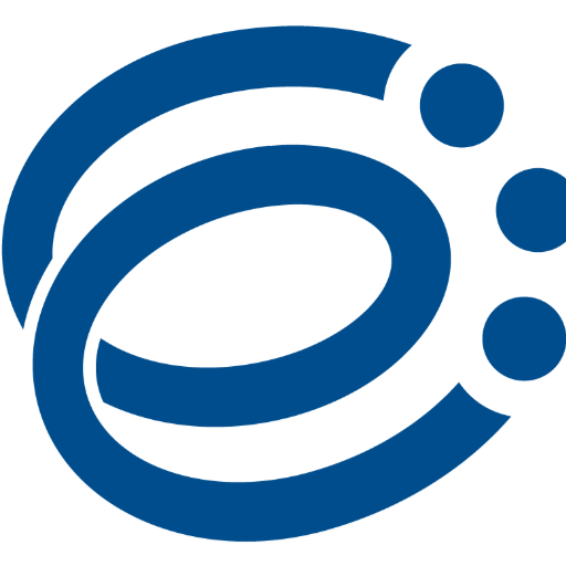 New site, new logo