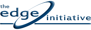 The Edge Initiative – new company in our group
